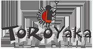 Toroyaka Bush Lodge Logo