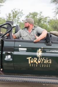 toroyaka-141