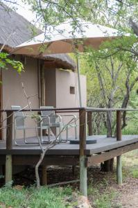 Accommodation Phalaborwa